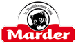 Marder GmbH