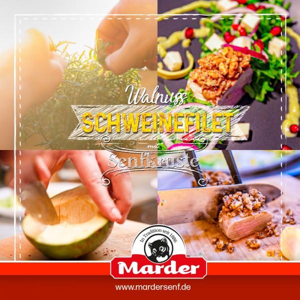 Schweinelende-Marder-Wallnuss-Kruste_6