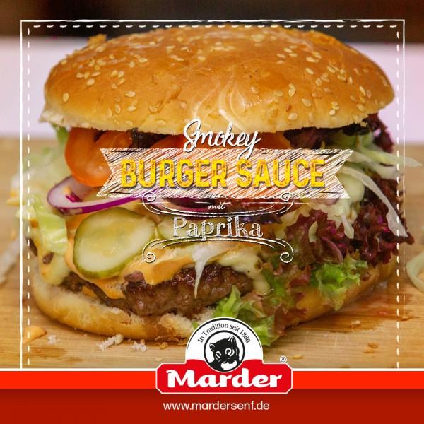 Smoke_BurgerSauce