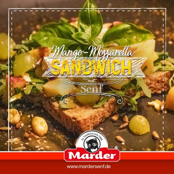 Mango-marder-senfC1lagznKAVx4w